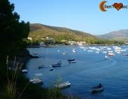 paestum-baia-di-ogliastro-marina