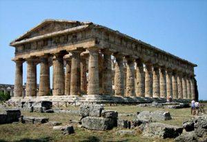 paestum-tempio-hera