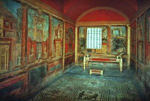 boscoreale-pagus-pompeiano